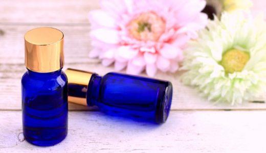 幹細胞化粧品ってどんな種類があるの?美容液の他にもあるの?