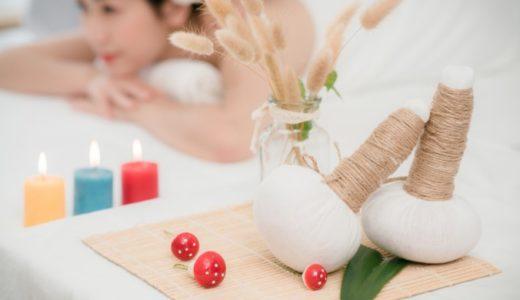 韓国の幹細胞化粧品で人気のメーカー・ブランドは?